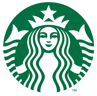 Starbucks Recognition